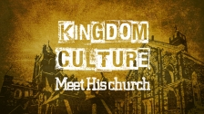 Deel 3: Meet His church