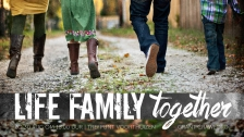 Life Family Together