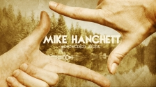 Mike Hanchett