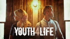 Youth4Life